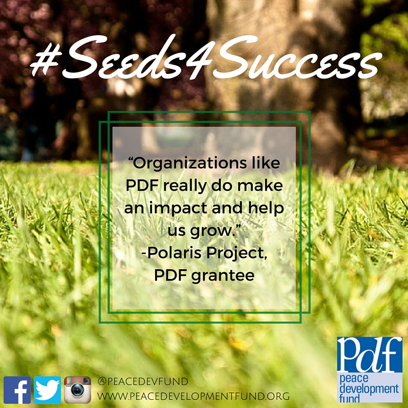 Polaris Project
