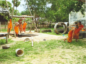 Cambodian_Water_Project