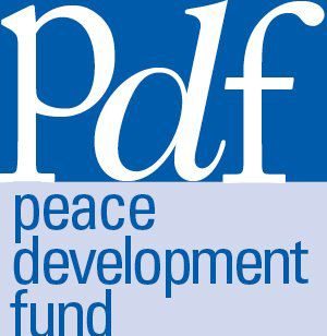 Support PDF and our Grantees on #Giving Tuesday!