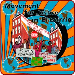 Movement-for-justice-sml