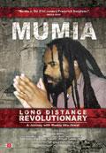 pi_mumia_poster